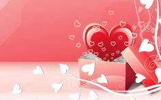 Bắc nhịp trái tim kỳ 164: Mật mã tháng hai