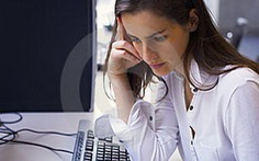 Học tài chính doanh nghiệp, làm công việc gì?