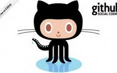 GitHub bị hack, hàng triệu dự án nguồn mở gặp nguy