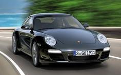 Porsche, Honda thu hồi hàng ngàn xe lỗi