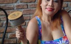 Đêm nhạc riêng đầu tiên của ca sĩ Tuyết Loan