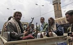 23 người chết vì giao tranh dữ dội ở Yemen