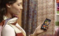 Thiết bị nào có thể nâng cấp Android 4.0?