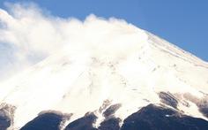 Huyền thoại núi Phú Sĩ (Fujisan)