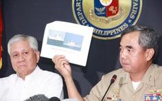 """TQ """"nghiêm khắc"""" bác đề xuất của Philippines"""