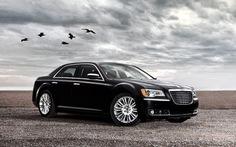 Chrysler, Suzuki thu hồi hàng ngàn xe lỗi