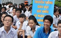 Ngăn ngừa bạo lực học đường