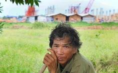 Vụ Văn Giang: Dân nói thấp, chủ đầu tư nói cao
