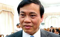 Không thể chấp nhận chuyện bổ nhiệm ông Dương Chí Dũng