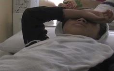 Thêm 160 nữ sinh Afghanistan bị đầu độc