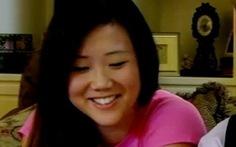 Nữ sinh gốc Việt từ chối 100.000 USD quyên góp