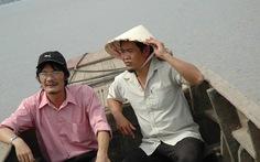Phim truyền hình mới: Lúa trổ bông