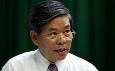 """Các vụ Tiên Lãng, Văn Giang """"rất đáng tiếc"""""""