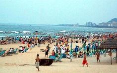 Đà Nẵng tiếp tục triển khai việc hạn chế nhập cư