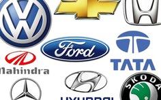 Các hãng ôtô Ấn Độ tham gia chính sách thu hồi