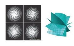 Mạng không dây truyền tải 7 phim blu-ray trong 1 giây