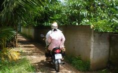 Kiến nghị thu hồi 4 dự án ở khu đô thị Nam Cần Thơ