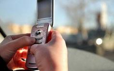 MobiFone gần như mất sóng tại TP.HCM