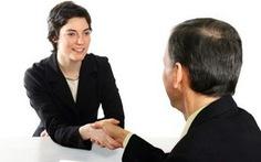 Lầm tưởng cần tránh khi thương lượng lương