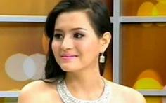 """BTC Miss World """"xử tệ"""" với hoa hậu Thái Lan?"""