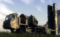 Nga triển khai tàu chiến bảo vệ APEC