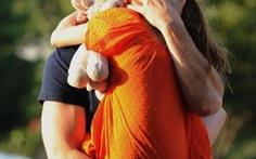 Tom Cruise chu cấp gần 100 tỷ đồng cho con gái
