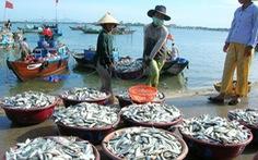 Nguồn tài nguyên biển của Việt Nam