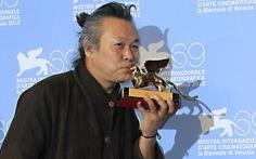 Phim của Kim Ki Duk lên ngôi Liên hoan phim Venice