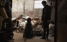 Phim của Kim Ki Duk tranh tài tại Oscar