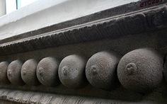 Trao đổi hiện vật điêu khắc Champa