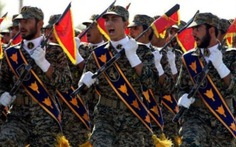 """""""Tấn công Iran là châm ngòi Thế chiến thứ 3"""""""