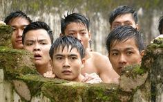 71 phim tranh giải Oscar phim nước ngoài xuất sắc