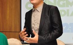 Nguyễn Văn Chung và những người bạn