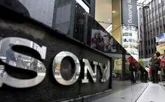 Sony đóng cửa trung tâm công nghệ ở Tokyo