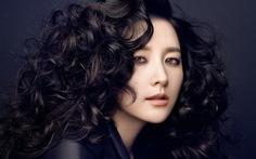 """Đi tù vì quấy rối """"nàng Dae Jang Geum"""""""