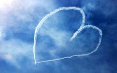 Bắc nhịp trái tim kỳ 201: Nhật ký phụ nữ độc thân