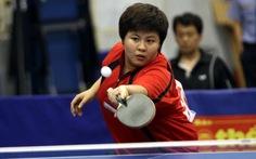 Mỹ Trang, Quang Linh vô địch tuyệt đối