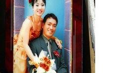 Mẹ cô dâu Việt nhảy lầu từng thấy cô bị đánh
