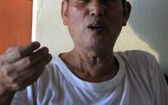 """Người """"giữ """" cột cờ Hà Nội"""