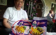Nắm rõ luật khi làm ăn tại Trung Quốc