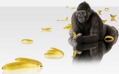 """Video """"tra tấn"""" thử độ bền màn hình Gorilla Glass 3"""