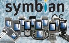 Nokia từ bỏ Symbian