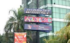 Indonesia quy định mới về nhượng quyền thương mại