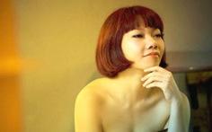 Hà Trần lần đầu tham dự Bài hát yêu thích