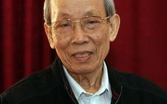 GS Trần Hồng Quân: Nguy cơ đổ vỡ trường ngoài công lập