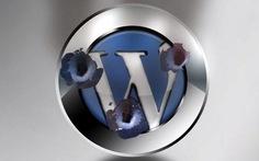 Máy chủ web dùng WordPress bị tấn công hàng loạt