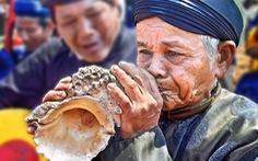 Âm vang Hoàng Sa: giải nhất cuộc thi Nhịp sống biển Đông