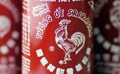 Người đưa tương ớt Việt thành biểu tượng văn hóa Mỹ