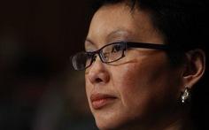Hai phụ nữ gốc Việt được tổng thống Mỹ vinh danh