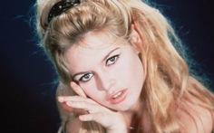 Triển lãm ảnh Brigitte Bardot chưa từng công bố tại VN